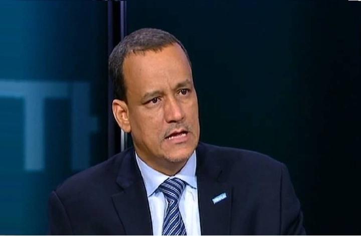 الحكومة اليمنية تعلن موافقتها رسمياً على التفاوض المباشر مع الحوثيين