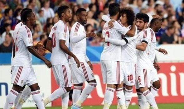 ابن غليطة: النتيجة «مؤلمة» واتحاد الكرة لم يقصر مع «الأبيض»