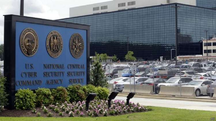 CNN تكشف عن تجسس الاستخبارات الأمريكية على آلاف الأجانب
