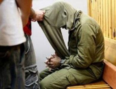 إيران تعلن اعتقال أمريكي بتهمة التجسس