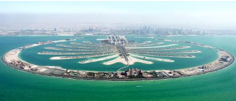 صحف عالمية: دبي وجهة عالمية للسياحة والتسوق