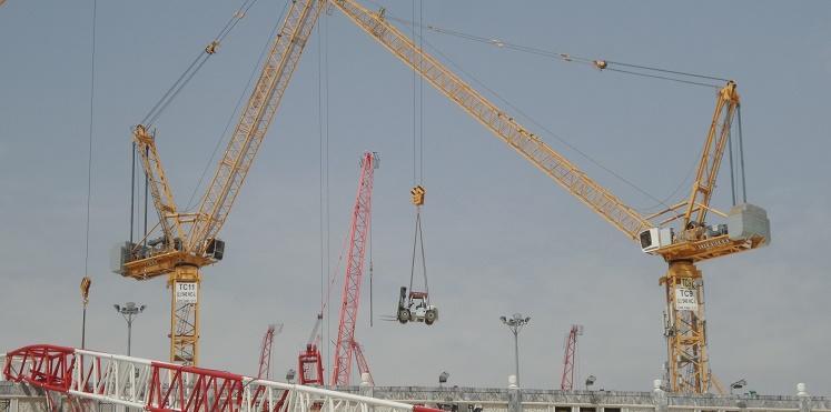 توجه سعودي لمنح الوافدين حق الاستثمار في المهن الحرة