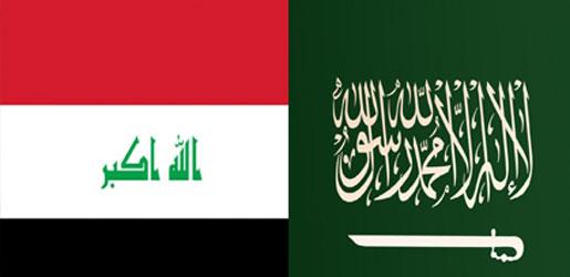حكومة المالكي تحمل السعودية مسؤولية ما يجري في العراق