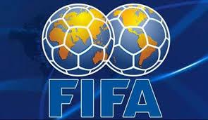 اتحاد كرة القدم: طيران الإمارات تنسحب من رعاية الفيفا