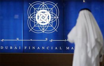 اتفاقية لتنمية رأس المال البشري والأبحاث بين الإمارات وماليزيا