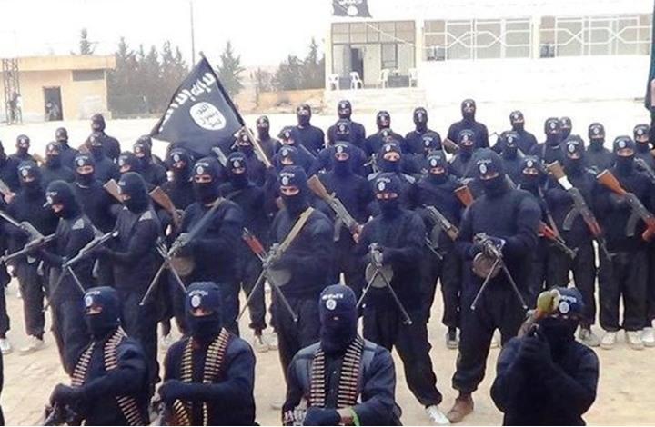 داعش يسيطر على الموصل والمالكي يدعو لإعلان الطوارئ