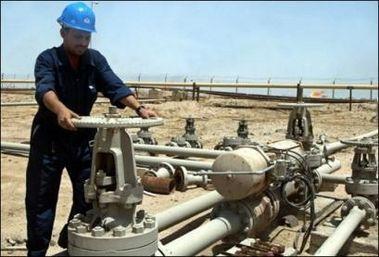 توقعات بارتفاع الطلب على النفط وأسعاره العام الجاري