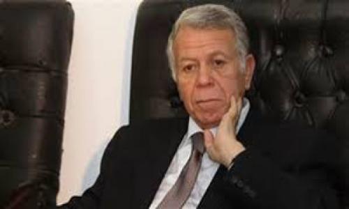 إلقاء القبض على رئيس نادي الأهلي المصري بتهم فساد