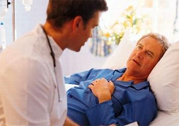 طفرة جينية قد تحمي من مرض القلب