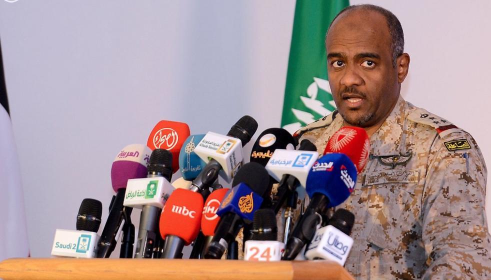 لأول مرة في عاصفة الحزم.. طائرة مصرية تشارك بقصف أهداف للحوثيين