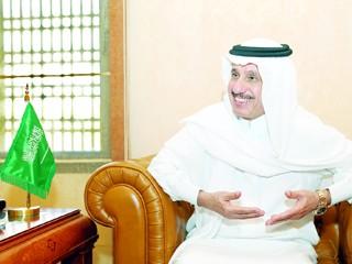 70 مليار درهم قيمة التبادل التجاري بين الإمارات والسعودية