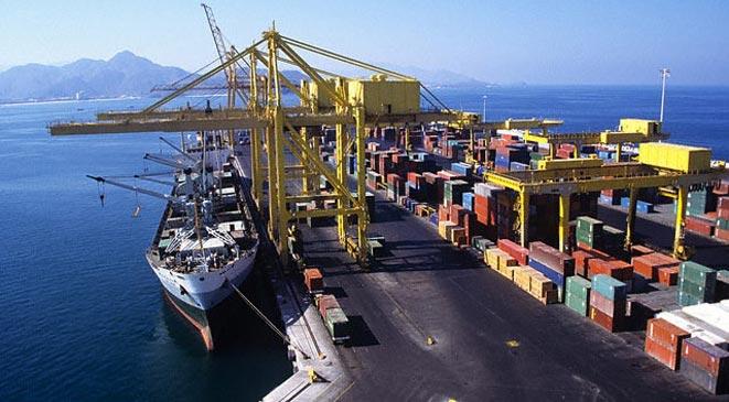700 مليون دولار حجم التبادل التجاري بين الكويت وتركيا