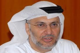 قرقاش: قمة الدوحة محطة مهمة في تقويم المسيرة الخليجية