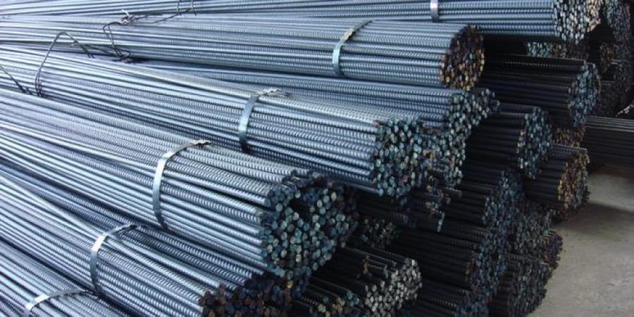 مجلس التعاون يقترح رسوم حماية 31% على بعض واردات الحديد والصلب
