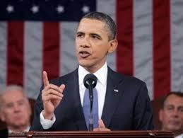 واشنطن بوست: أوباما أسهم في تفكك اليمن وليبيا
