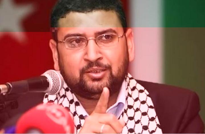 """حماس: قتل الشاب """"حلاوة"""" خرق خطير للتهدئة مع الاحتلال"""