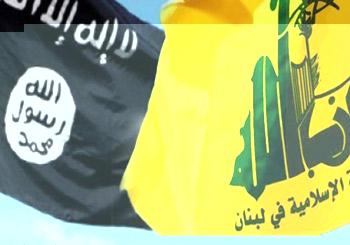 """تبادل أسرى بين """"حزب الله"""" و""""جبهة النصرة"""""""