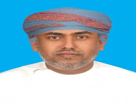 """محاكمة جديدة للناشط الحقوقي العماني """"سعيد جداد"""""""