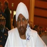 جهاز المخابرات السودانية يطالب بتجميد أو حل حزب الأمة المعارض