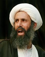 """خطيب طهران: إعدام السعودية لـ""""النمر"""" سيكلفها ثمنا باهظا"""