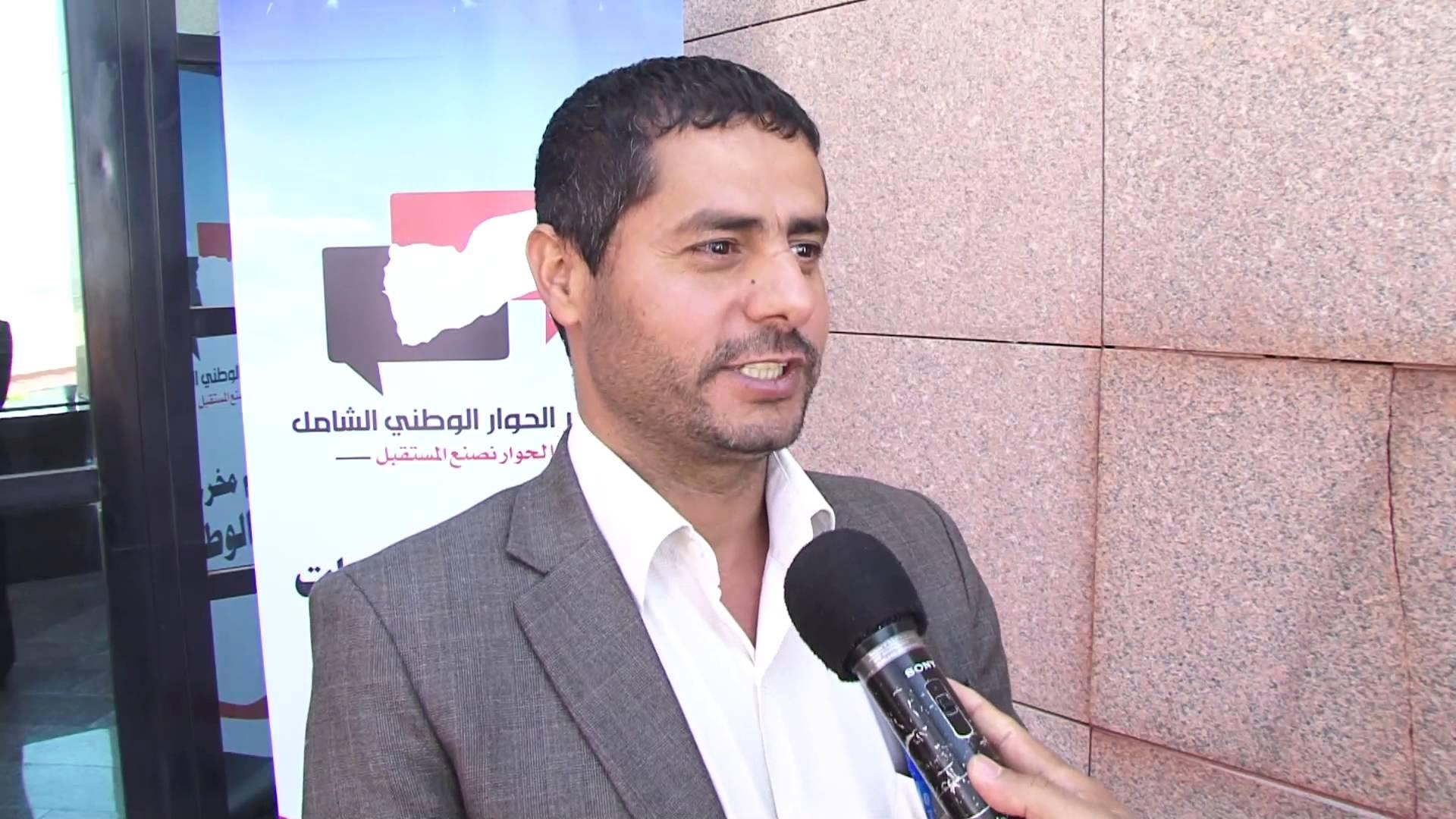 بعد هزائم متلاحقة.. الحوثيون مستعدون للانسحاب من المدن وتسليم أسلحتهم