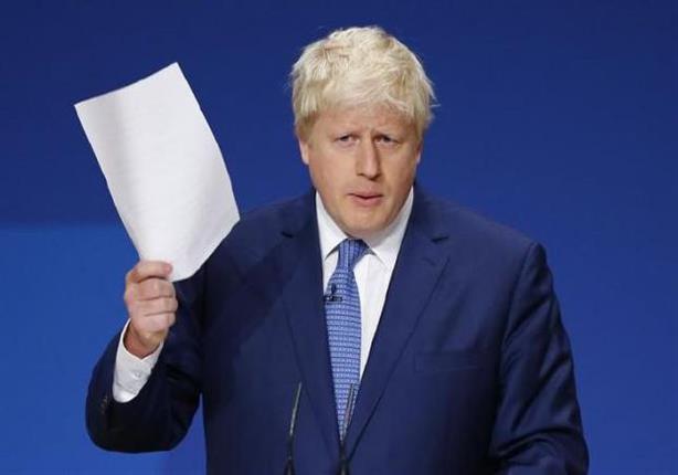 لندن: إعادة إعمار سوريا ليس قبل الانتقال السياسي بعيدا عن الأسد