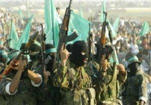 تل أبيب تكشف عن قلقها الشديد من قوّة حماس البحريّة الجديدة