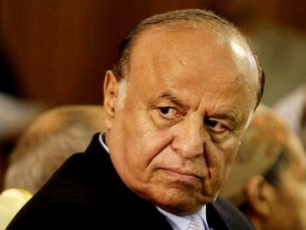 """الرئيس هادي يوجه بإطلاق """"وكالة أنباء عدن"""""""