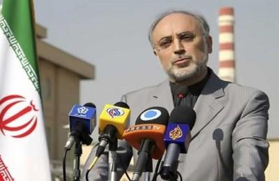 إيران تبرم عقدا مع روسيا لبناء محطتين نوويتين جديدتين