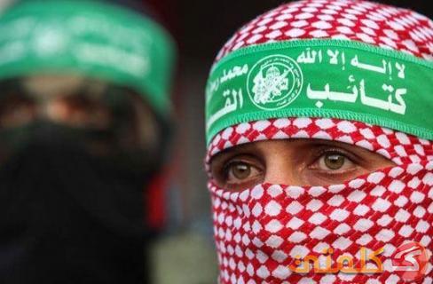 """موقع بريطاني: اعتبار """"القسام"""" إرهابية عار على مصر"""
