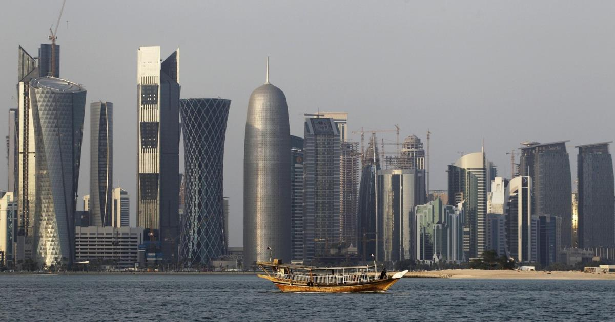 قطر تستعد لموجة استثمارات أجنبية بتعديل قانون