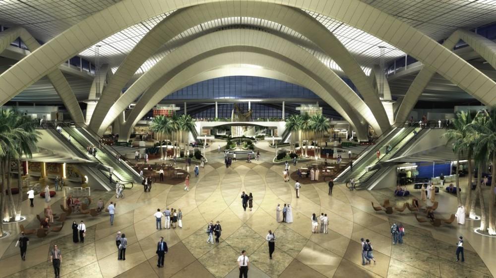 «مطـارات أبوظبي» توقع اتفاقية مع سيشل لتطوير مطارها الدولي