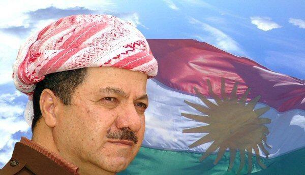 بغداد تهدد باستخدام القوة ضد استفتاء كردستان