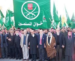 """""""إخوان الأردن"""" قائمة الإرهاب الإماراتية تصب في مصلحة العدو الصهيوني"""