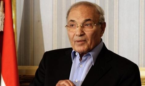 صحيفة مصرية: الإمارات وطن بديل للهاربين من القضاء