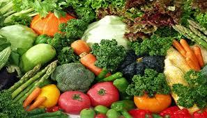 ما هي الأطعمة الغنية بالألياف وما هي فوائدها؟