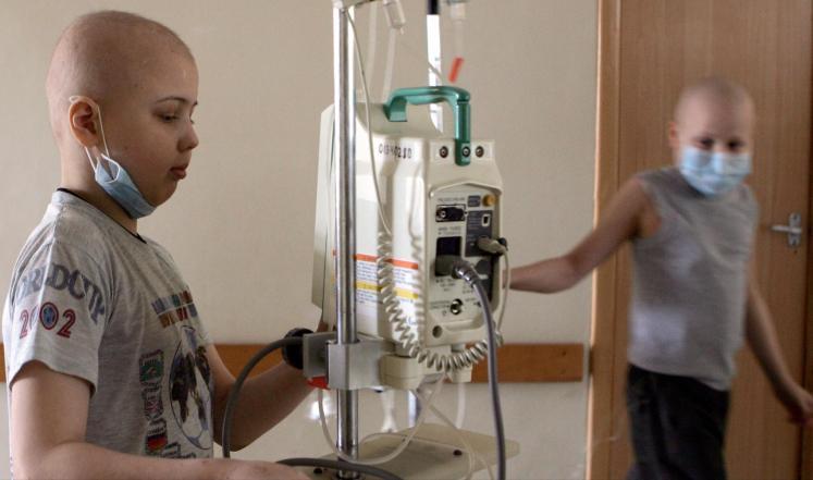 تنظيم مؤتمرطبيً دولي حول أعباء السرطان في الخليج