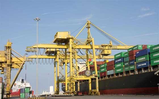 25,92 مليار دولار حجم التجارة الثنائية بين الإمارات واليابان