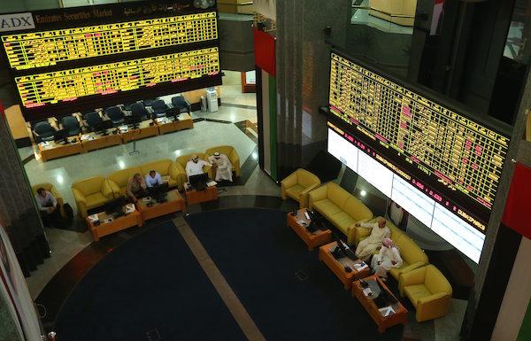 الأسهم المحلية تراوح مكانها بفعل «عزوف المستثمرين»