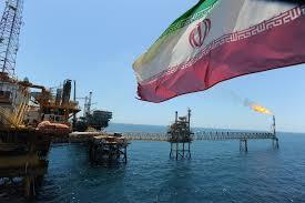 إيران تسعى جاهدة لاستعادة حصتها السوقية النفطية تزامناًمع رفع العقوبات