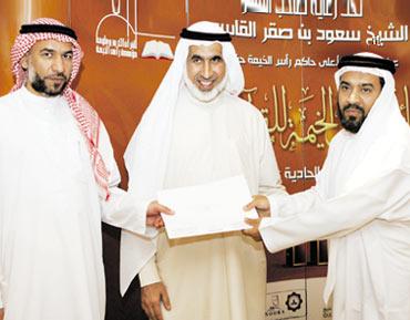 دعوة الإصلاح الإماراتية: قائمة الإرهاب مؤشرخطير على فقدان بوصلة الدولة
