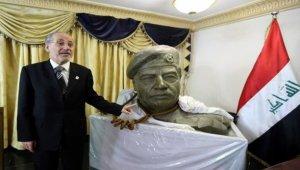سباق إسرائيلي إيراني وكويتي على شراء حبل إعدام صدام