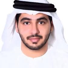 """مراسلون بلا حدود: الحكم ضد """"النجار"""" يؤكد اضطهاد الإمارات للمعارضين"""