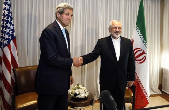 وثائق سرية تكشف إعطاء امتيازات نووية جديدة لإيران