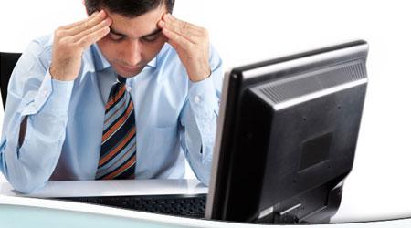 كيف تحارب ضعف التركيز أثناء العمل؟