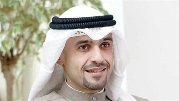 الكويت: المليارات التي أعلناها في مؤتمر مصر استثمارات وليست منحة