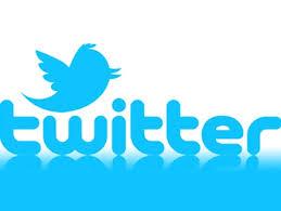 تويتر تتلقى 2,058 طلبا حكوميا للحصول على بيانات المستخدمين