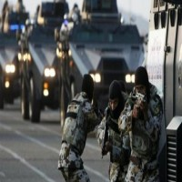 السعودية: القبض على 32 إرهابياً بينهم 21 سعودياً