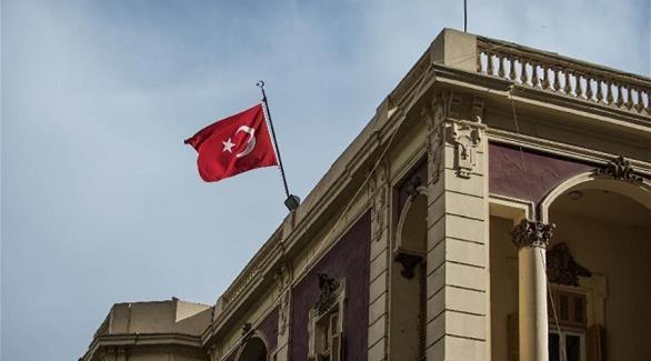 تركيا تجلي رعاياها من ليبيا