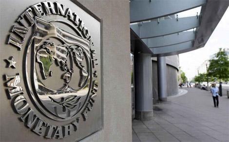 الإمارات تشارك في اجتماعات مجموعة البنك وصندوق النقد الدوليين